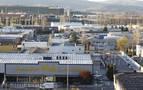 La confianza en Navarra sobre la evolución de la industria se estabiliza