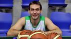 Iñaki Narros podría reaparecer tras cinco meses de baja por lesión