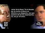 Fernández Díaz niega haber avisado a los Pujol de que se les investigaba