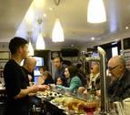 La Semana del Pincho arranca este viernes con 68 establecimientos