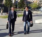 La Audiencia rechaza anular la instrucción del 'caso Osasuna' realizada desde noviembre