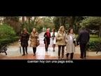 Un vídeo de Monago apela al espíritu del 68 sin hacer referencia al PP