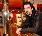 El director navarro Félix Viscarret presentará su última serie en el MUN