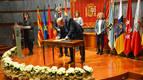 Navarra y el CGPJ impulsarán la mediación como alternativa a juicios
