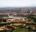 Pamplona, Hondarribia y Bayona impulsan la promoción turística con 'Creacity'