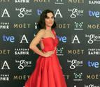 Un jurado solo de mujeres para la 20 edición del festival de cine Ópera Prima de Tudela
