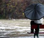 La campaña de inundaciones de la UME, en la entrevista de la COPE