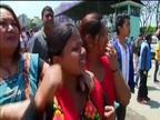 Nepal revive la pesadilla con otro terremoto que dificulta los rescates
