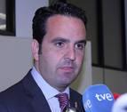 El CEDDD nombra a Íñigo Alli adjunto a la presidencia