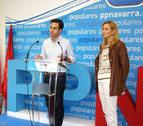 Pablo Zalba, entre los candidatos para sustituir a De Guindos