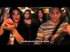 Marruecos prohíbe una película sobre cuatro prostitutas