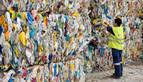 """Imárcoain es el destino """"número uno"""" para el centro de residuos"""