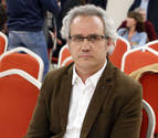 Ciudadanos critica que Barkos es una presidenta