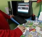 Uno de cada cuatro euros jugado en España es 'online'