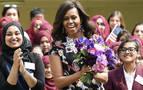 Michelle Obama publicará una edición de sus memorias para