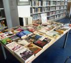 Los colegios de Navarra destinan a la lectura dos horas a la semana