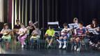 Educación aumenta la subvención de las escuelas municipales de música