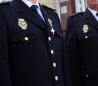 El Senado debatirá que policías y guardias tengan mismo salario que mossos