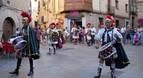 La Semana Romana de Cascante, con vídeos en 3D, analiza la salud pública