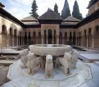 Ascienden a 26 los detenidos por el supuesto fraude en la Alhambra