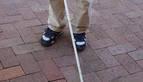 La ONU reconoce el 4 de enero como el Día Internacional  del Braille