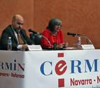 CERMIN participa en dos planes del Gobierno para