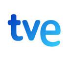 TVE prescinde de sus corresponsales en Bruselas y Londres