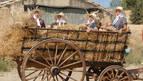 Miranda de Arga celebra este domingo la Fiesta del Mundo Rural