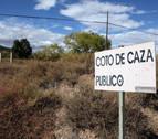 Detenido un cazador por matar intencionadamente a dos agentes rurales en Lleida