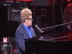 Elton John actuará en Madrid dentro de su gira de despedida