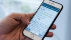Gas Navarra lanza YoLeoGas, una app para leer el contador de gas