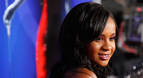 Muere la hija de Whitney Houston tras varios meses en coma