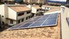 Energías renovables y autoconsumo, primeros temas de la Escuela de Sostenibilidad