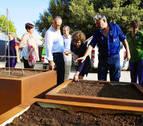 El Gobierno incrementa la subvención a la Escuela Taller de Empleo del Ayuntamiento