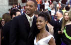 Audiencia de récord para la infidelidad de Jada Pinkett a Will Smith