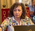 Elizalde dice que no se pueden controlar desde el Gobierno los contratos de la Mancomunidad