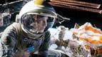 Expertos temen una colisión catastrófica de basura espacial como en 'Gravity'