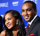 Acusan por la muerte de la hija de Whitney Houston a su novio