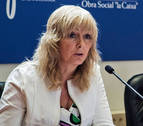 El Instituto de la Memoria impulsará un estudio sobre la objeción de conciencia