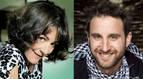 Carmen Maura y Dani Rovira, madre e hijo en una comedia