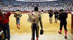 Anulada la prohibición de las corridas de toros en San Sebastián que decretó Bildu