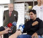 El torero Francisco Rivera será trasladado hoy a Sevilla