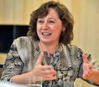 Elizalde admite que será difícil cumplir con el compromiso de emisiones en 2020