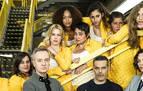 'Vis a vis' se mudará a la cadena de pago Fox en su tercera temporada