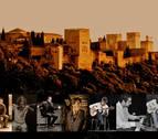 Cultur se despide este año con dos conciertos en Ujué y Lodosa