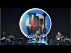 Golem La Morea acogerá el estreno de 'The Who: Live In Hyde Park'.