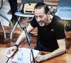 Juzgan a Juan Antonio Roca y a Julián Muñoz por la casa de Sean Connery