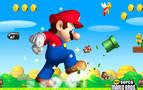 Super Mario Bros. cumple 35 años de mecánicas innovadoras y nostalgia