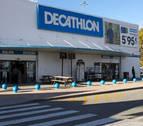 Decathlon busca terrenos para una segunda tienda en Pamplona