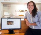 Bed4U Hotels se suma al proyecto solidario de la ONG 'One, two… tree!'